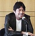 Kazuki takahashi.jpg