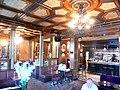 Kbh Cafe a Porta 4.jpg