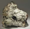 Kegelite-Siderite-177489.jpg