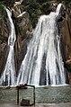 Kempty Falls02.jpg
