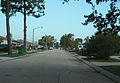 Kenner Residential Neighborhood.jpg