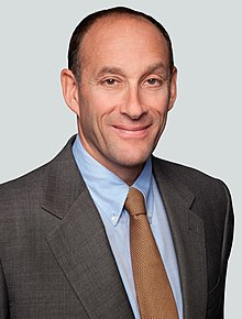 Kenneth Jacobs - Lazard CEO.jpg