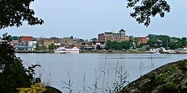 Kenora ON skyline.JPG