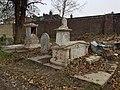 Kensal Green Cemetery (40593752313).jpg