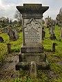 Kensal Green Cemetery 20191124 130917 (49117312663).jpg