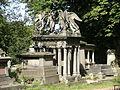 Kensal Green Cemetery 71.jpg