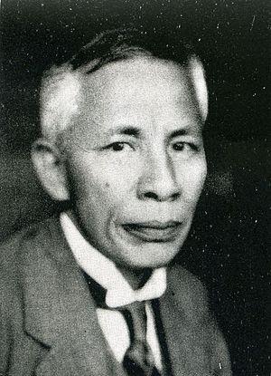 Adachi Kenzō