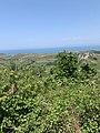 Kepi i Rodonit, Gjiri i Lalezit - Durres. 20.jpg