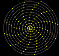 Kepler-earthdirection 2009-2019.png