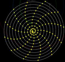 Kepler (spacecraft) - Wikipedia