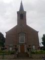 Kerk Erpe.jpg