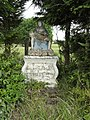 Kerprich-aux-Bois (Moselle) oratoire ND des 7 douleurs.jpg