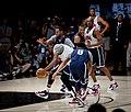 Kevin Durant (1).jpg