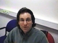 http://upload.wikimedia.org/wikipedia/commons/thumb/2/2d/Kevin_Mitnick_w_Polsce_01_%28ubt%29.png/200px-Kevin_Mitnick_w_Polsce_01_%28ubt%29.png