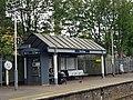Kew Bridge station 20180612 143659 (49432906091).jpg