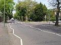 Kew Road - geograph.org.uk - 1276908.jpg
