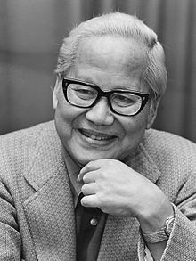 keye luke star trek