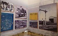 Kfar-Yehoshua-old-RW-station-813.jpg