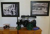 Kfar-Yehoshua-old-RW-station-863.jpg