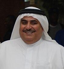 Khalid ibn Ahmad Al Khalifah (crop).jpg