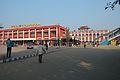 Kharagpur Railway Junction Station - Kharagpur - West Midnapore 2013-01-26 3623.JPG