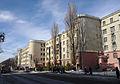 Kharkiv Pushkinska 79 SAM 9548 63-101-2335.JPG
