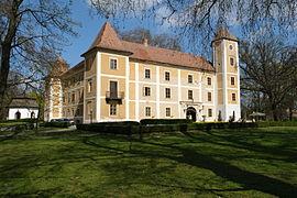 Khuen-Héderváry-kastély..JPG