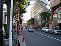 Kichijoji - panoramio - kcomiida (2).jpg