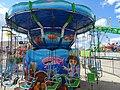 Kid Swings - panoramio.jpg