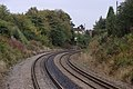 Kidderminster railway station MMB 10.jpg