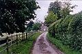 Kidmore House - geograph.org.uk - 9162.jpg