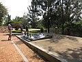 Kigali Genocide Memorial (6817416143).jpg