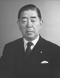Kiichi Aichi.jpg