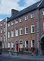 Kilkenny 42 and 43 Parliament Street 1999 09 05.jpg