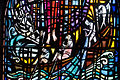 Kilmore Quay St Peter's Church Window I Shall Make You Fishers of Men Detail 2010 09 27.jpg