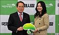 Kim Yun-Jin from acrofan (1).jpg