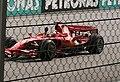 Kimi Raikkonen at Malaysia crop.jpg