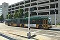 King County Metro D60LF.jpg