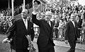 King Gustaf VI Adolf in 1965 OLM-2012-8-1150.jpg