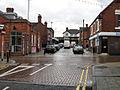 King Street - geograph.org.uk - 1605523.jpg