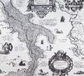 Kingdom of Naples.png