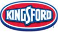 Kingsford logo.png