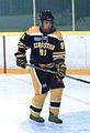 Kingston Ice Wolves skater 2013.jpg