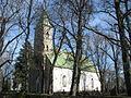 Kirbla kirik.IMG 9559.jpg