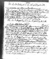 Kirchbuch Oschatz 1771 Eichstaedt.png