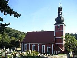 Kirche-etzelwang.jpg