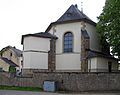 Kirche Betzdorf 03.jpg