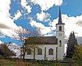 Kirche Hemstal 03.jpg