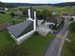 Kirche Murgenthal 0020.JPG