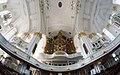 Kirche St. Michaelis (Hamburg-Neustadt).Orgel.13855.ajb.jpg